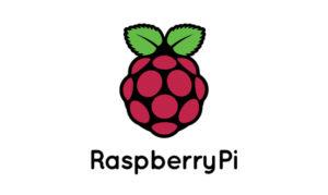 Curso de introducción a Raspberry Pi con Raspbian