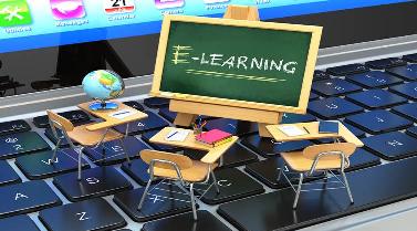 Educación Online en republica Dominicana: Nuevos Retos para Profesores y Alumnos