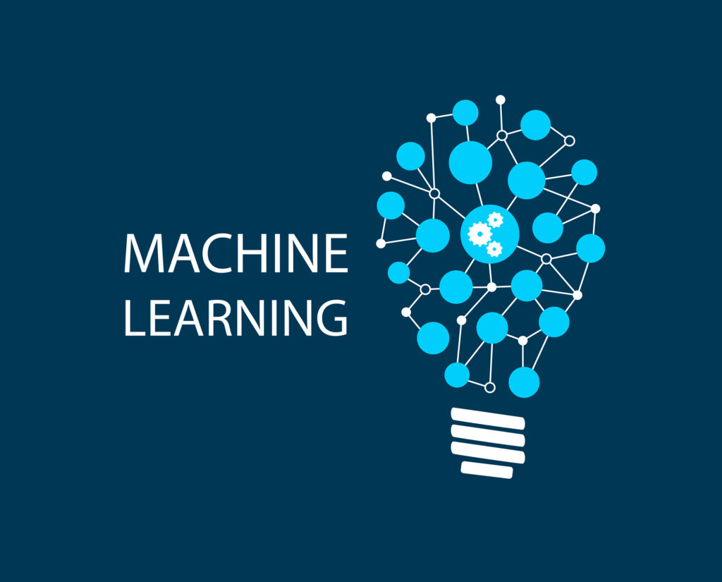 Deep Learning vs Machine Learning: una forma sencilla de entender la diferencia