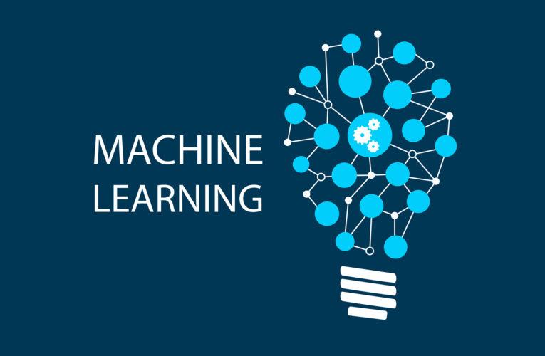 Deep Learning vs Machine Learning: una forma sencilla de entender la diferencia