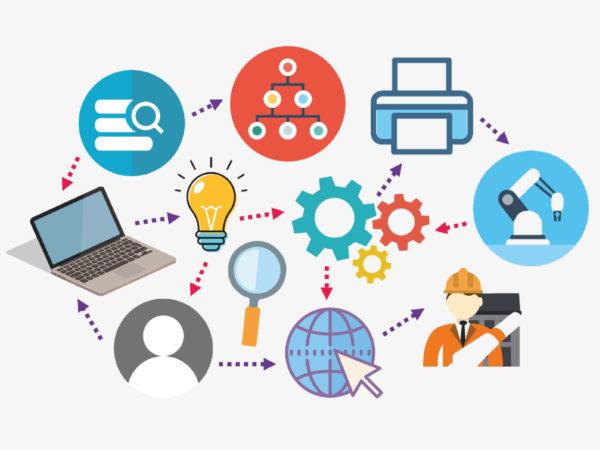 Herramientas Básicas para la Documentación y Mejora de Procesos