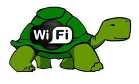 WiFi Lento? 7 Tips para mejorarlo!